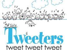 15 MBA Tweeters to Follow on Twitter
