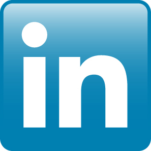 7 Top Ways to Use LinkedIn for Your MBA Job Search