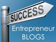 26 Awesome Entrepreneurship Blogs for the Risk Taking MBA Student