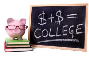 25 Killer Scholarships for Your MBA Education