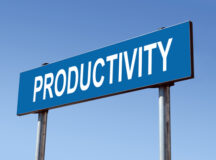 7 Productivity Tools for MBA's That Can Maximize Your Efficiency