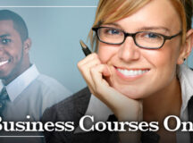 18 Free Online Business Courses You Can Take Now