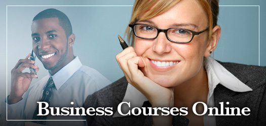 19 Free Online Business Courses You Can Take Now