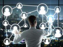 Entrepreneurship Being Nurtured at MBA Programs Around the Globe