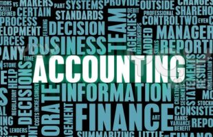 Why An Accounting MBA Is Not Just For CPA's