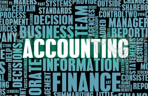 accounting-mba500