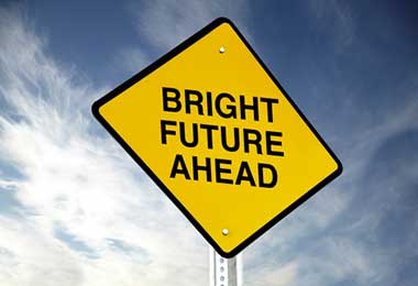 bright-future-careers