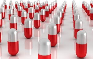 pharma_mba