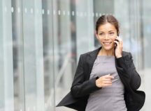 The Executive MBA Can Boost You Into A More Responsible Position