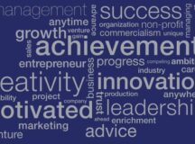 Does Your MBA Equal Success?
