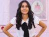 MBA Profile: Susan Aflak of La Lacquerie Mobile Nail Salon