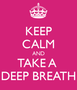 keep-calm-and-take-a-deep-breath-26