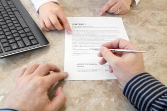 ten_legal_tips_for_starting_small_business