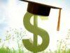 Top 25 Best MBA Graduate Scholarships