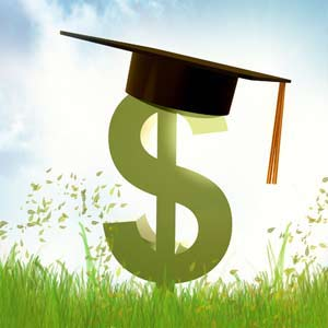Top 25 Best MBA Graduate Scholarships