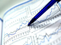 What is the Salary Outlook for MBA in Finance?