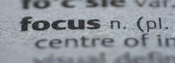 focus600