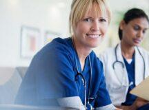 Why MSN Nurses Should Choose a MBA Program