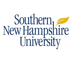 32 Facts About Online MBA at SNHU Southern New Hampshire University